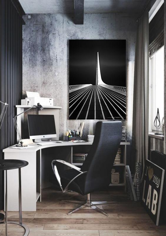 Sundial #2 Mock Up Office Space.jpg