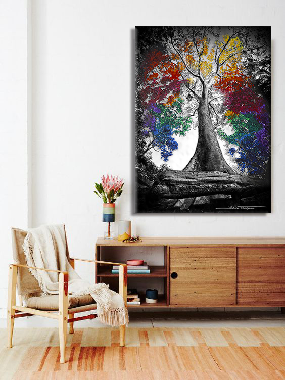 Living Room Mock Up Cobra Tree Canvas.jpg