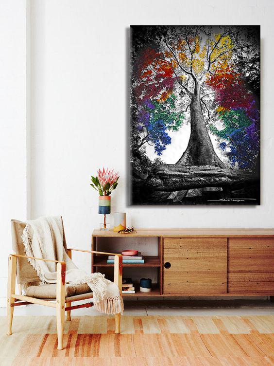 Living Room Mock Up Cobra Tree Canvas.jpg