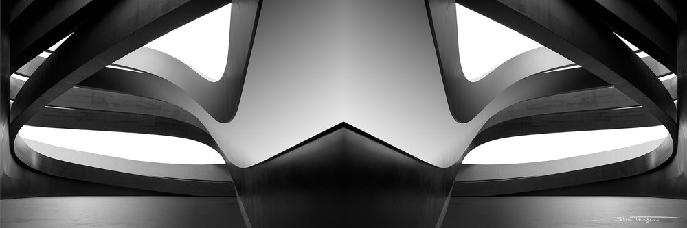 Design Museum #5 B&W.jpg