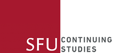 SFU Logo2 for website.png