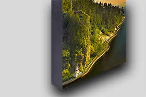Stanley Park West - Canvas Edge Stretched.jpg
