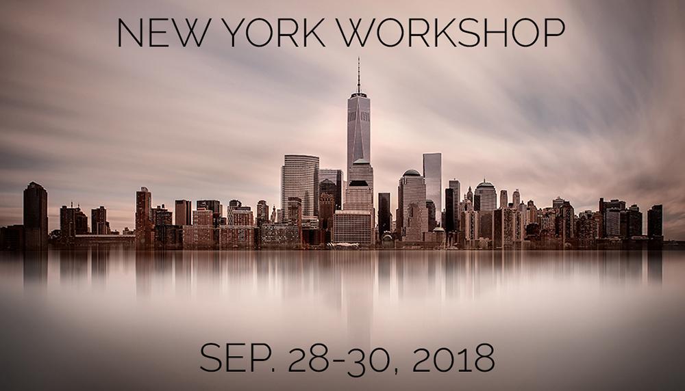 New York Skyline 03.jpg