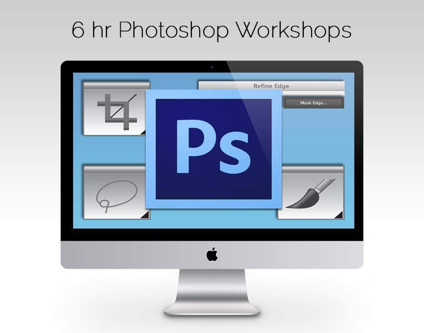 6hr Photoshop Workshop.jpg