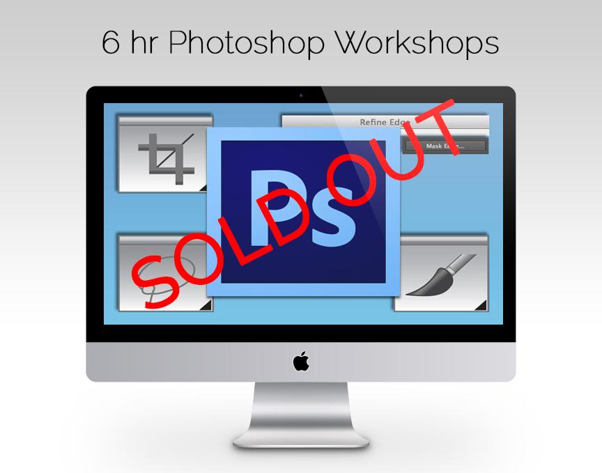 6hr Photoshop Workshop SOLDOUT.jpg
