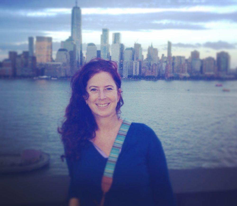 Me in NY 2018.jpg