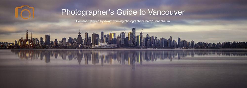 Headline Skyline from North Vancouver.jpg