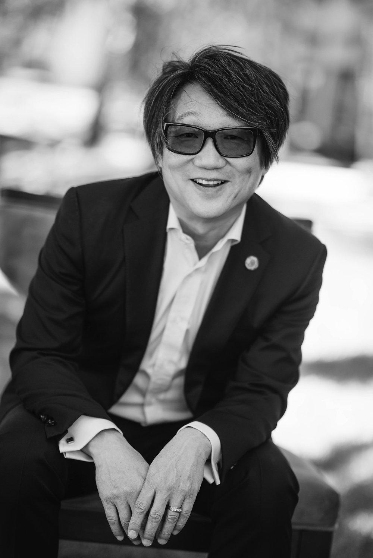Stephanie Dyane Inc - Ben Wong 2017 -1057*.jpg