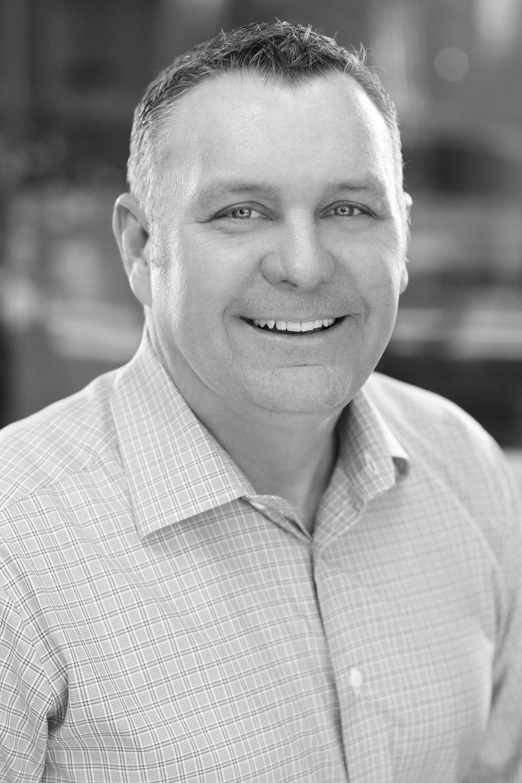 Jon Beauchemin ,Financial   Advisor