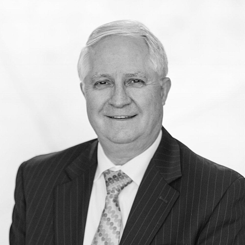 Marciel J. Camacho , Enrolled Agent, Financial Advisor