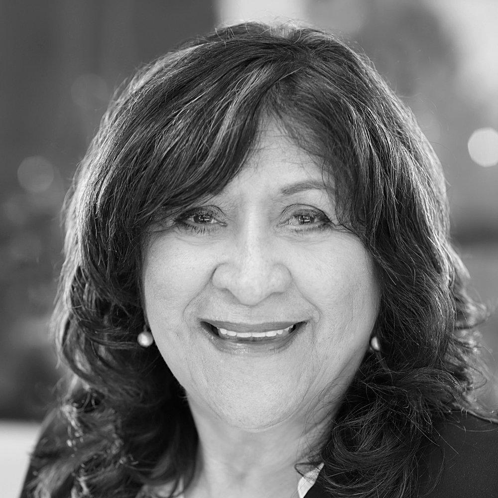 Grace Nelson , CFP®Vice President, Senior Financial Advisor