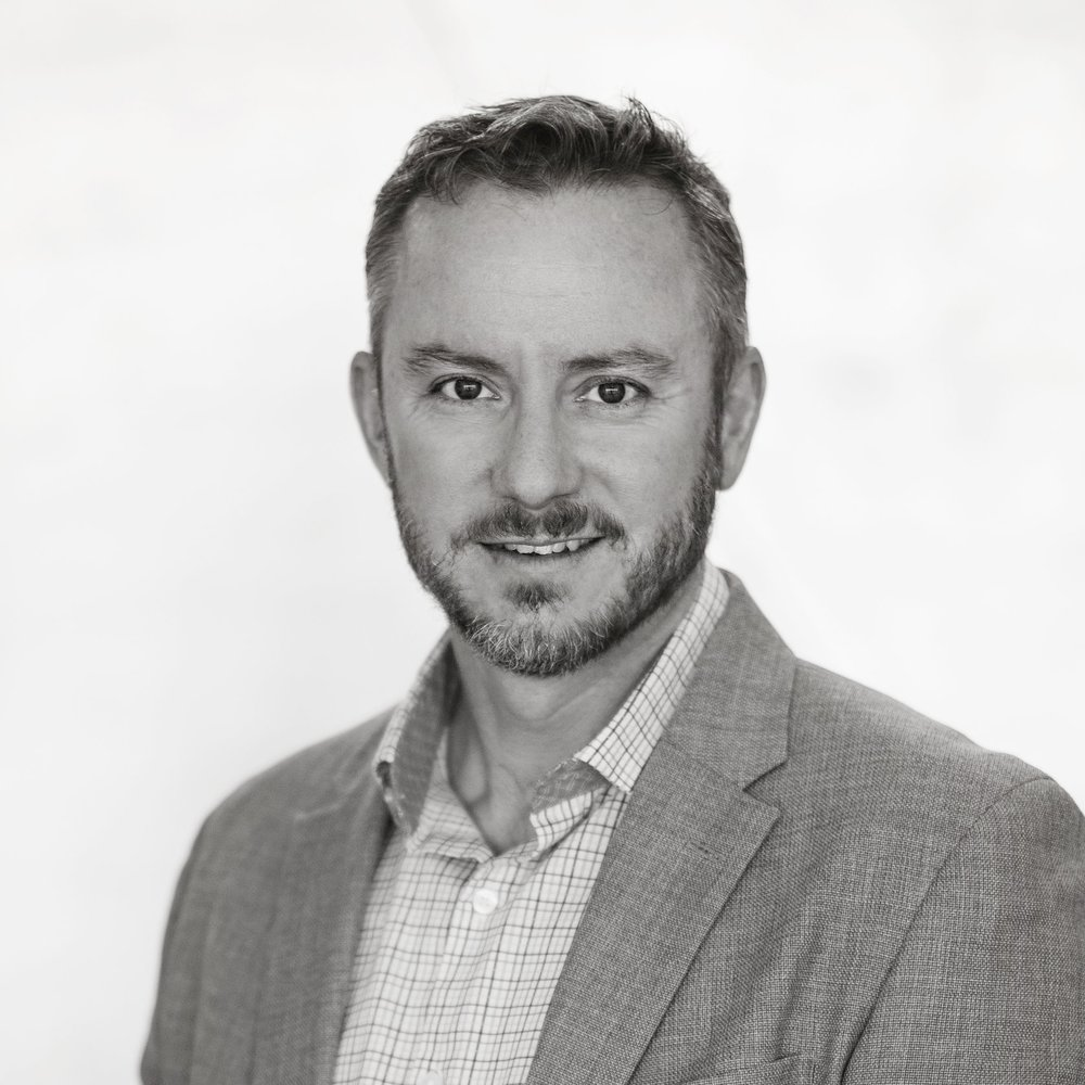 Dan Toman , CFP®, Financial Planner, Lead Investment Strategist