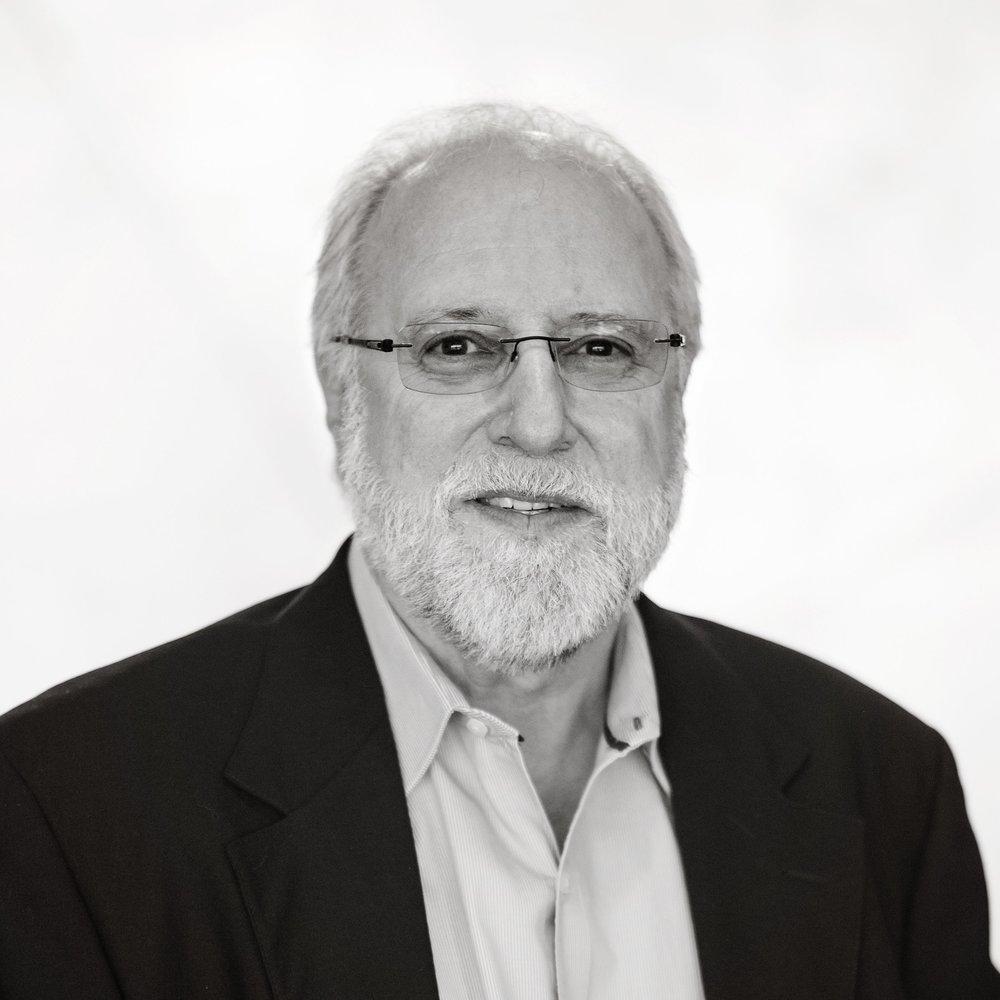 Don Kaplan , CPA, Financial Advisor