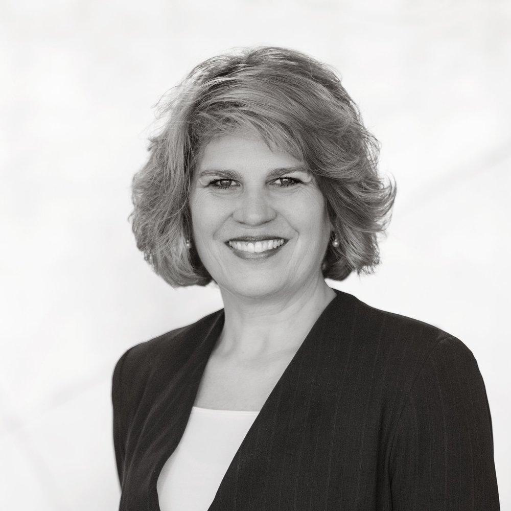 Nancy Camacho, Financial Advisor & Insurance Specialist