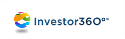 ifinancial-investor360-login.jpg