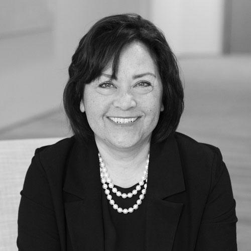 Kathy Patterson , CFP® Senior Financial Advisor