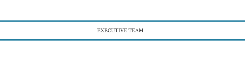 executive_teamD3.png