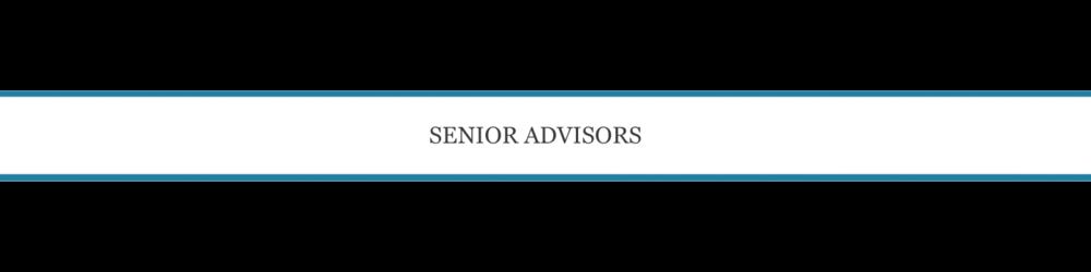 senior_advisorsB.png