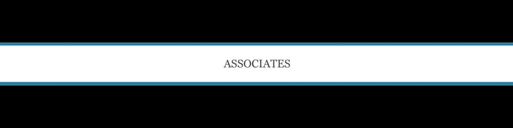 associatesA.png