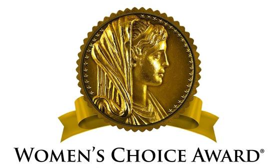 Womens-Choice-logo.png