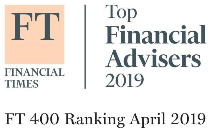 FT_400_Advisers_Logo_2019_8i.jpg