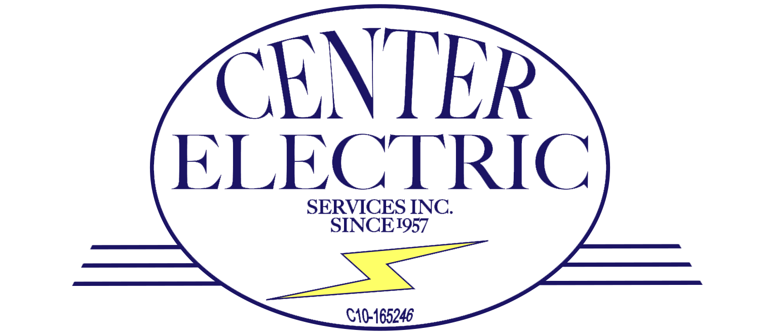 Center Electric