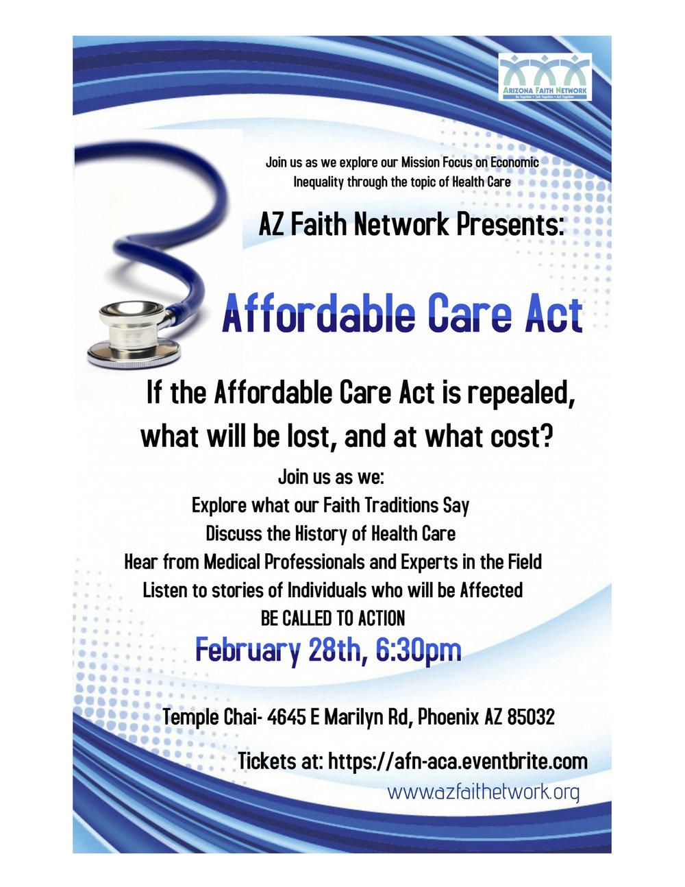 2017.02.28 ACA Event Flyer.jpg