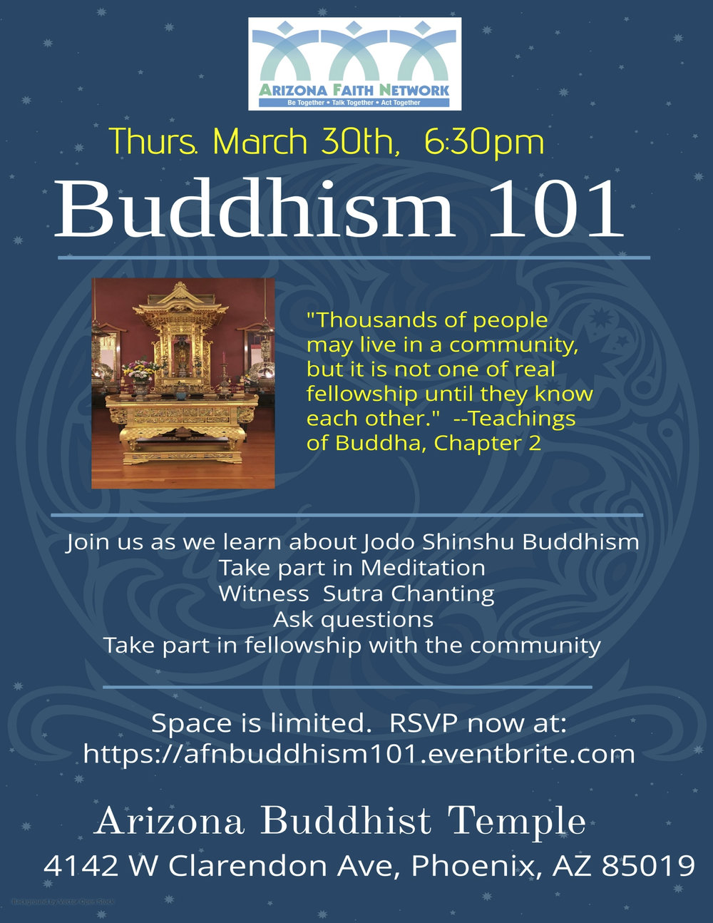 Buddhism 101 Flyer.jpg