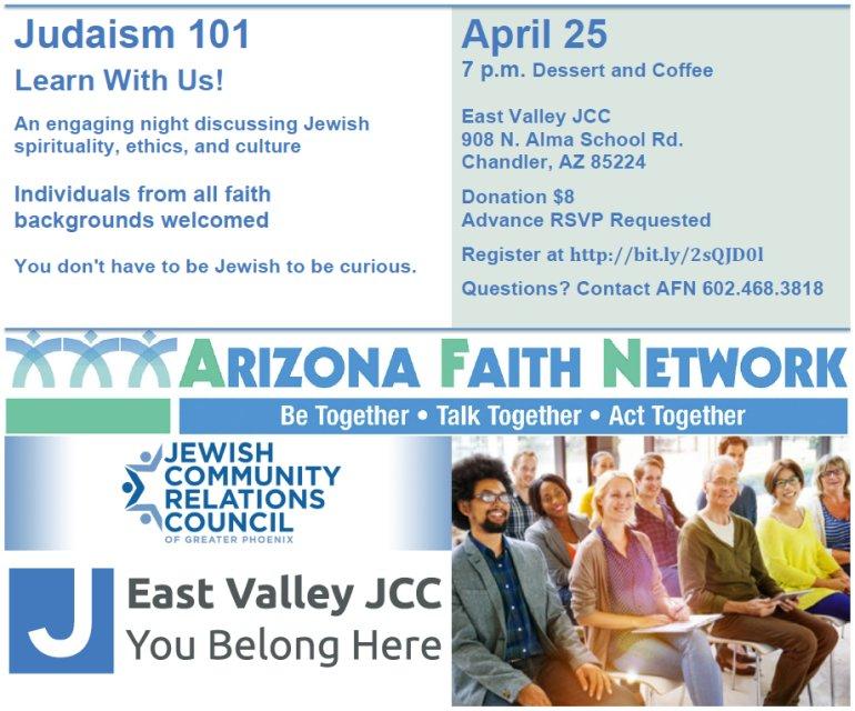 Judaism 101 April 2018.jpg