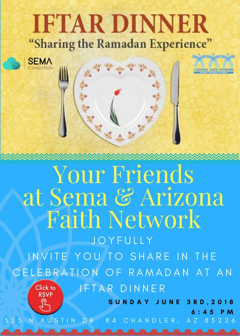 SEMA-AFN-Iftar.jpg
