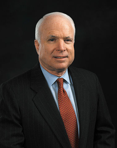 379px-John_McCain_official_photo_portrait.JPG