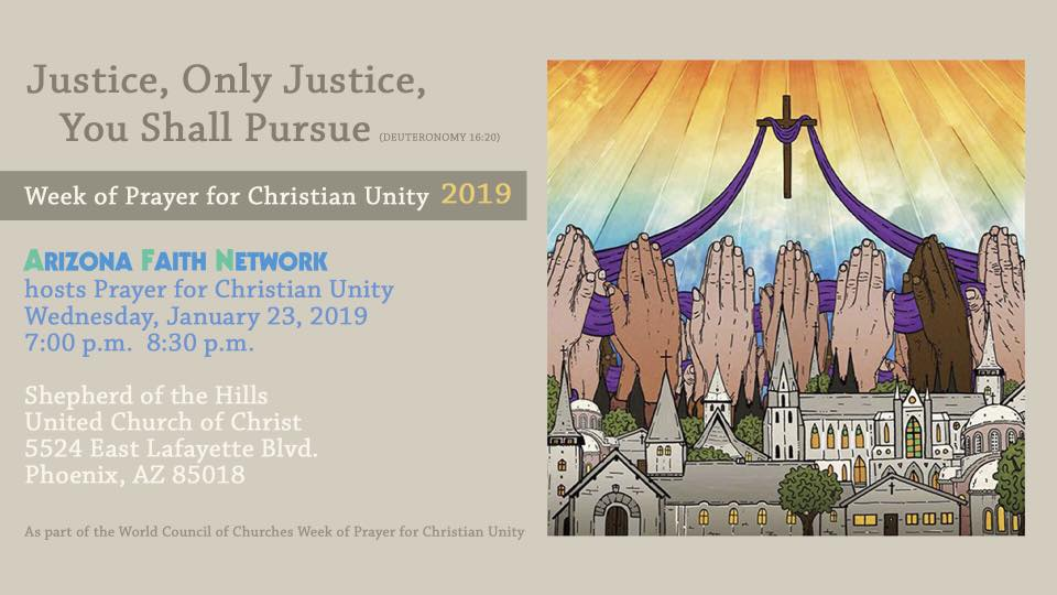 AFN Prayer for Christian Unity 2019.jpg