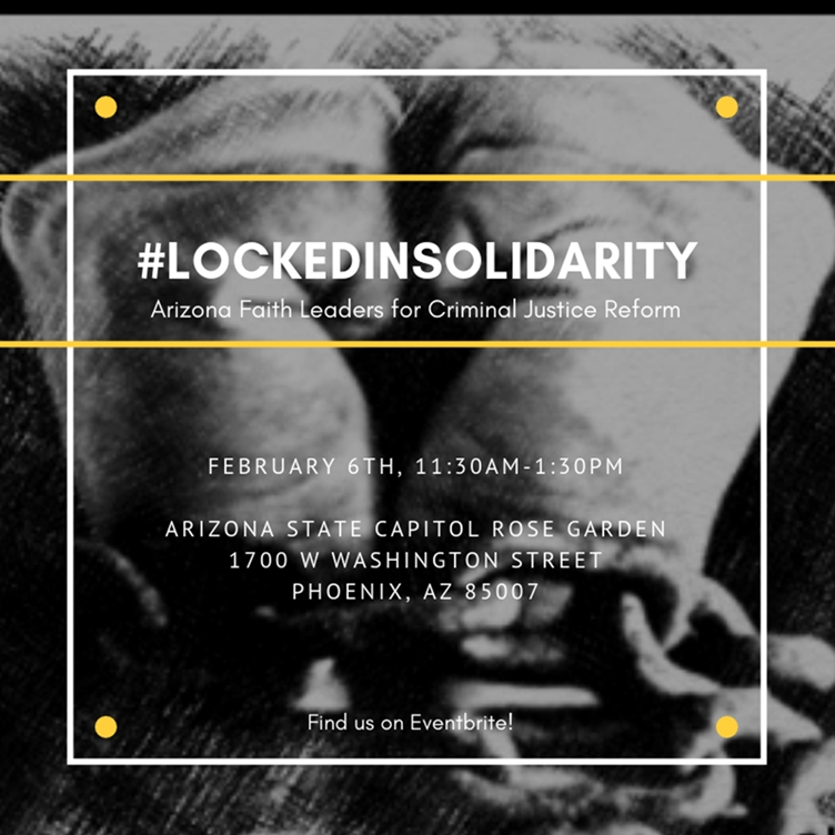 Locked in Solidarity.jpg
