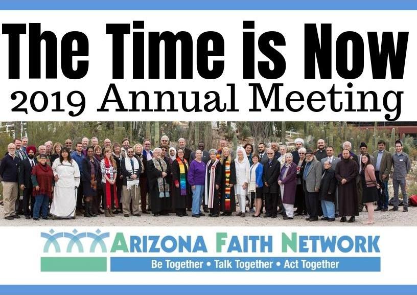 AFN Annual Meeting graphic.jpg