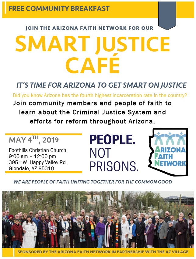 Smart Justice Cafe - May 4 2019.jpg