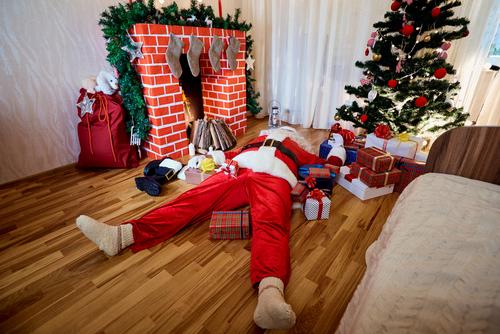 Holiday Stress.jpg
