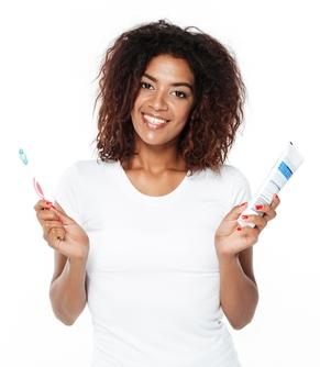 Whitening Toothpaste-mod1.jpg