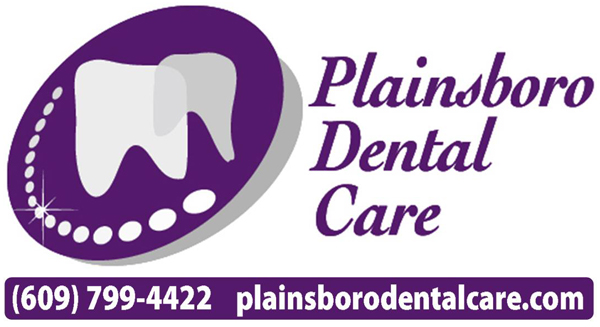 Plainsboro Dental Care