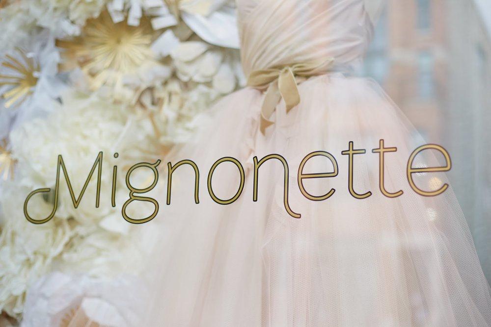 MignonetteBridal2.jpg