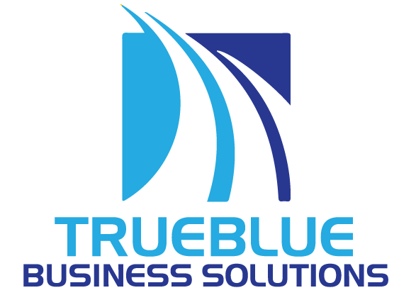 TrueBlue Business Solutions