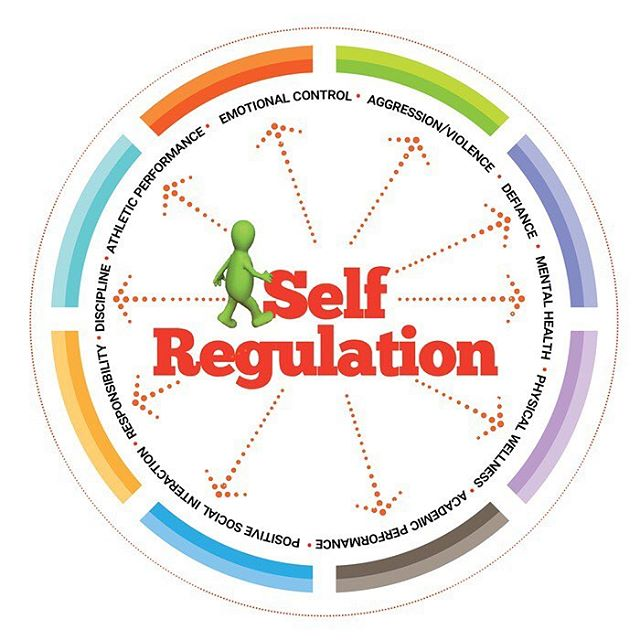 """✨EMBODY 