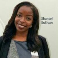 Shantel Sullivan - Shantel Sullivan is an MBA1, class of 2018. After graduating from the University of Georgia, she joined the retail industry. Her last position at Sephora Inside JCPenney allowed her to expand her management skills through grand-opening stores, product launches and other entrepreneurial projects. This summer she will joining Danaher in the Pantone business unit. Shantel is actively involved in AHBBS, SWIB and was the Block leader for the awesome and amazing Block #1. In her spare time she enjoys watching new animated movies with her four year old daughter.