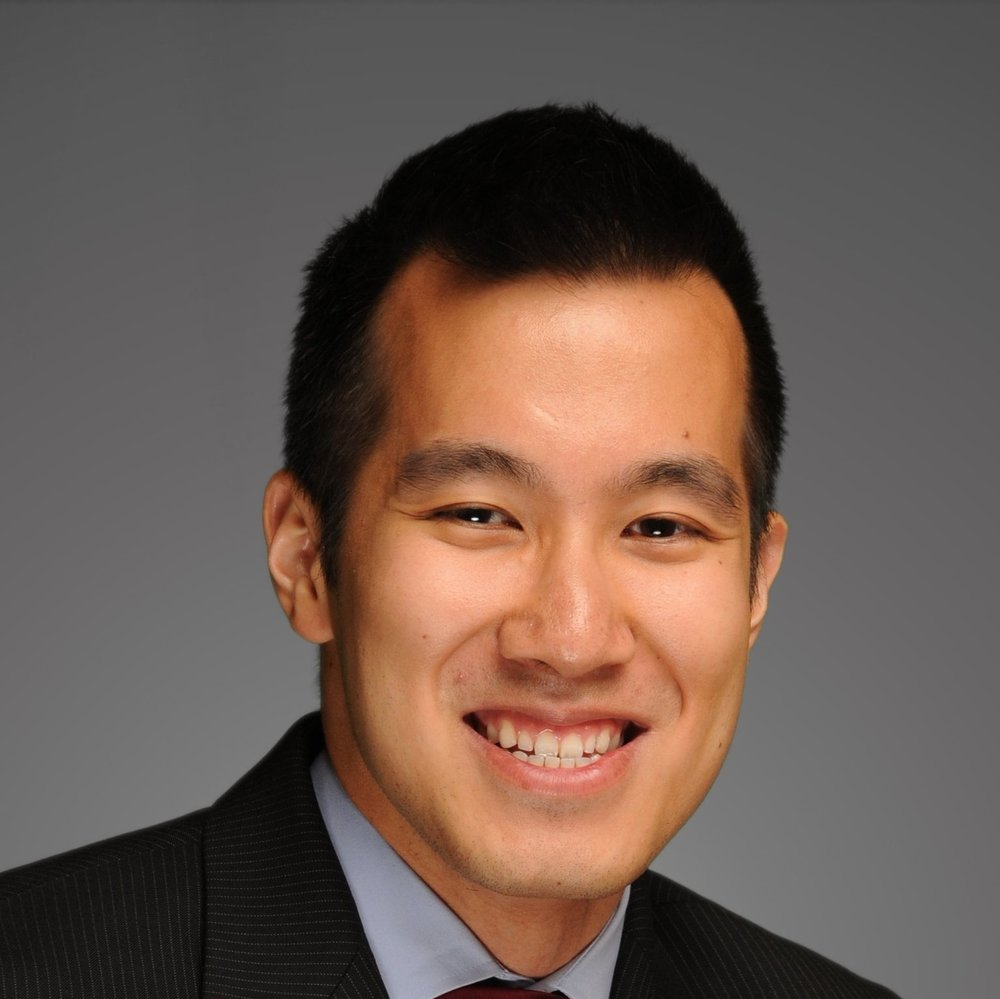 Will Wang - Will Wang grew up in Orange, CT and attended Case Western Reserve University, where he graduated with a BA in Chemistry and Economics. Prior to Stern, he spent four years in Madison, WI working for Epic Systems as a technical consultant in healthcare IT. He'll be spent the first summer as a Technology Summer Associate at Deloitte Consulting. He enjoys rock climbing, running, and playing board games in his free time.