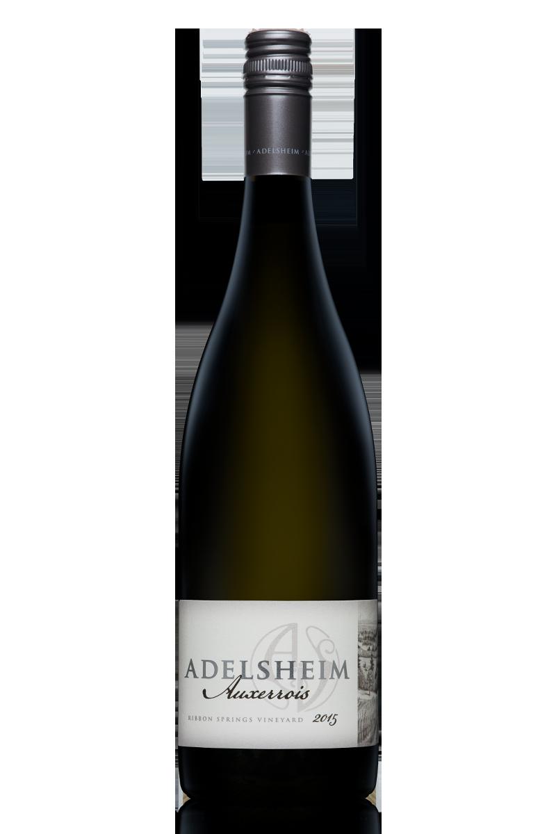 2015 auxerrois - bottle shotLabel front / label backdescription sheetshelf talkersdownload all