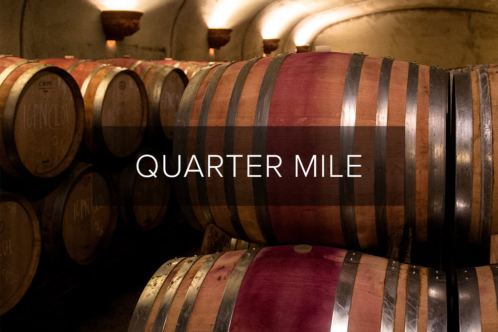 - First access to our smallest-production, speciality Pinot noirs for the connoisseur.Red wine6 or 12 bottles$360 - $1,000