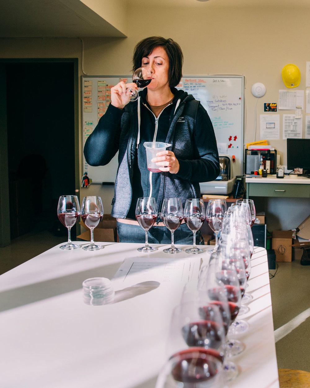 gina_winemaker.jpg