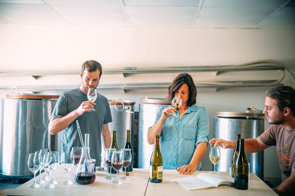 winemaking_team.jpg