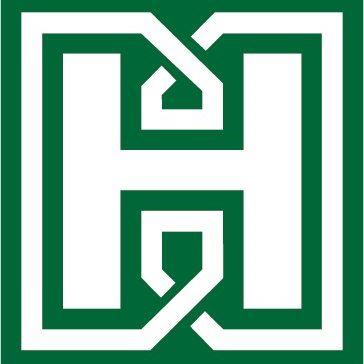 Harrington Family Foundation