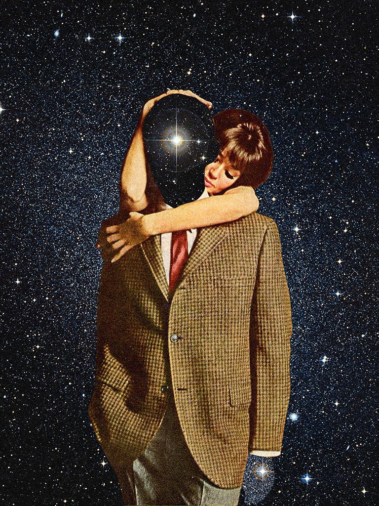 felipe-posada-eonic-love.jpg