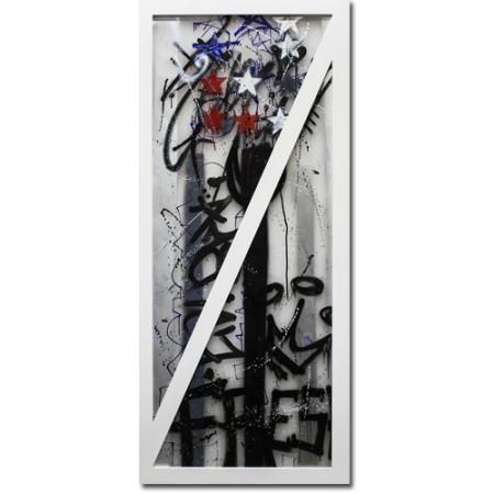 Art_doors_sq__0012_Layer-2-450x450.jpg